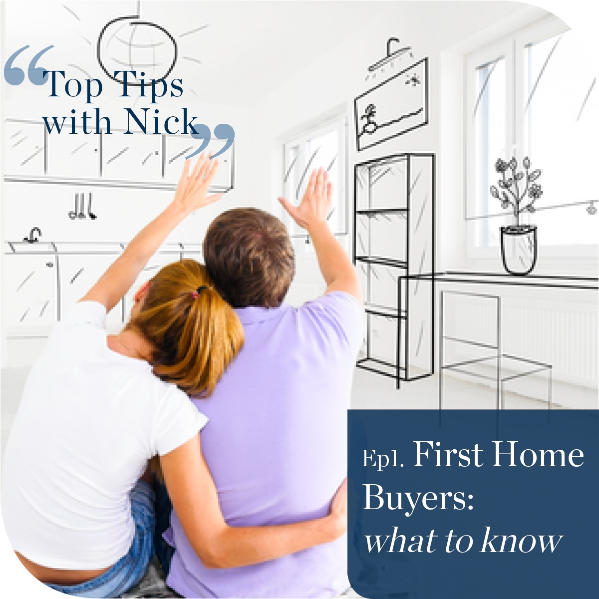 First Home Buyers – what do you need to know?